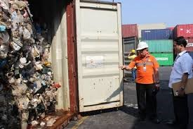 Should trash imported from Broward receive more scrutiny